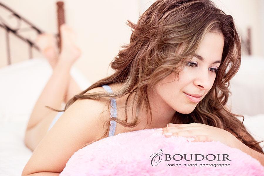 Boudoir Miss C_16012010_030