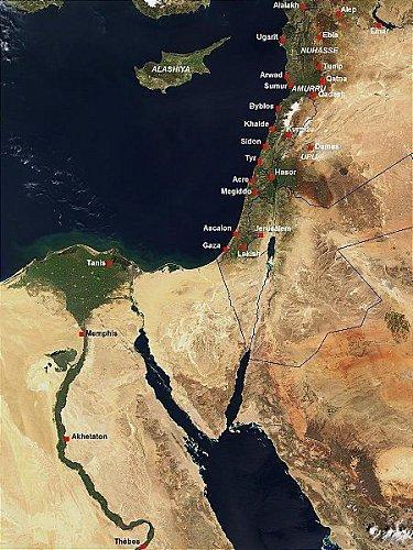 Megiddo---Proche-Orient---Carte.jpg