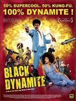 Du Kung Fu ! Du sexe ! De la bière ! De la Dynamite, cuvée 70's !
