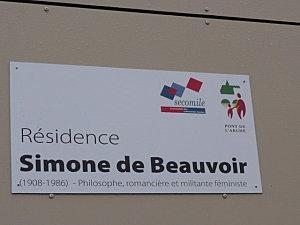 S-de-Beauvoir.JPG