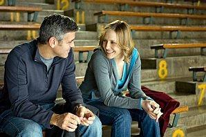 In-the-air---George-Clooney-et-Vera-Farmiga.jpg
