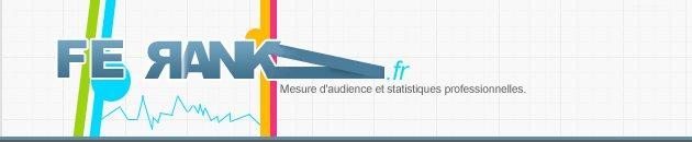 outils statistiques site web