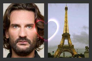 Beigbeder_Tour Eiffel