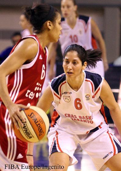 Michelle-GRECO--Taranto-.jpg