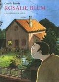 Il n'est jamais trop tard pour apprendre. Prix BD du festival d'Angoulême.