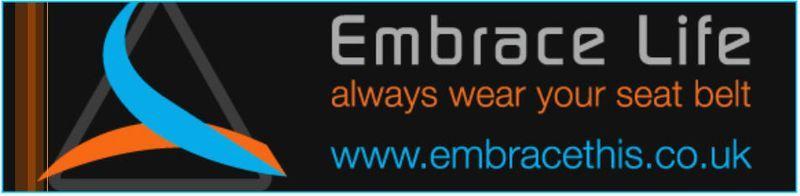 Embrace Life : à voir