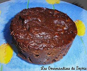 muffins-chocobanane-julie.jpg
