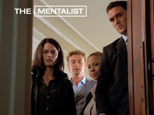 The Mentalist sur TF1 le mercredi 3 février  2010 ... Spoiler