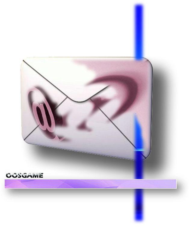 [actu blog] OOSGAME s'offre un petit Widget.