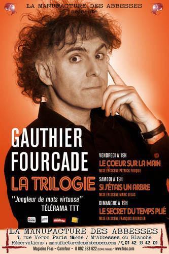 gauthier-fourcade-affiche