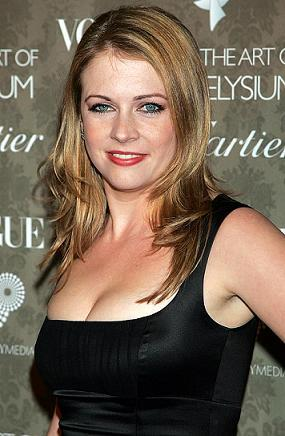 melissa-joan-hart-photos