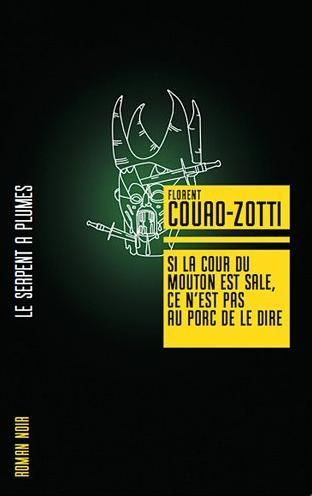 silacourdumouton-cover