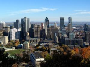 Location Quebec