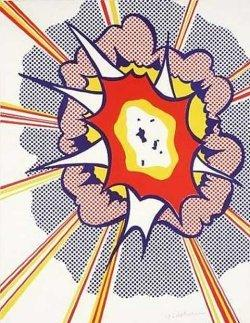 Bombs & Candies…à partir du 6 février