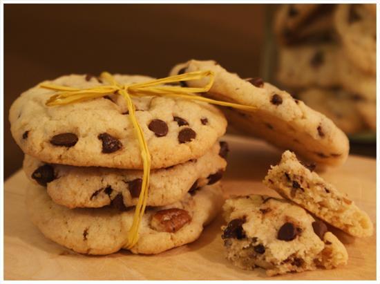 Cookies_pecan4