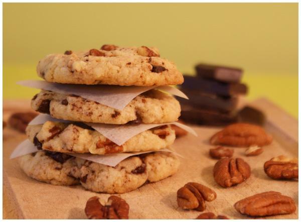 Cookies_pecan1