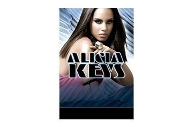 Alicia Keys annule un premier concert