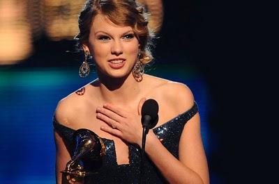 Ce soir, le Mouv' : Grammys/Victoires de la musique
