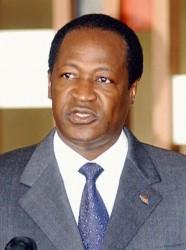 Burkina-Assemblée nationale: l'impôt sur les sociétés adopté