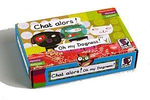chatalors