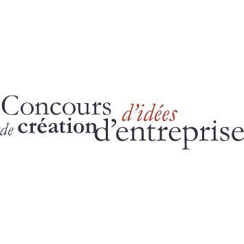 Concours de la meilleure id e de cr ation d entreprise au for Idee de creation d entreprise animaux