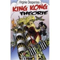 virginie_despentes_king_kong_theorie3.jpg