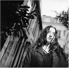 Virginie Despentes - écrivain - 1996.jpg
