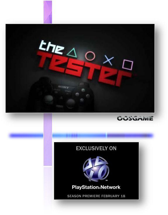 the_tester_oosgame_weebeetroc