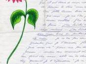 Mesrine enchères restent lettres mortes