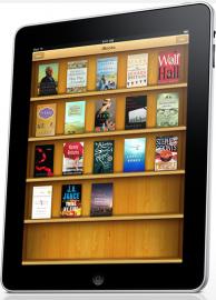 iPod, iPhone, iPad, la Trinité Apple et 400.000 exemplaires pour la France