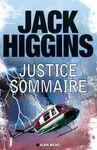Justice_sommaire