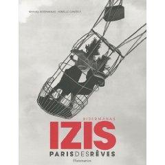 IZIS photos