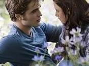 Bientôt livre Eclipse Film,«Twilight Saga Movie Comp»!