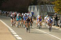 La saison française démarre sur les routes du Gard