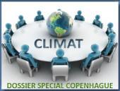 Après Copenhague, 57 pays confirment leurs engagements qui restent insuffisants