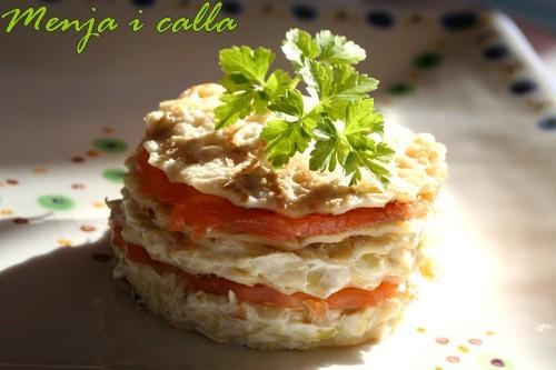 crepe saumon 2