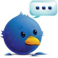 Twitter menacé par une attaque de phishing ?