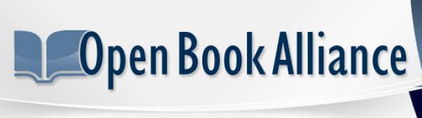 L'Open Book Alliance, consultant de luxe pour le tribunal de New York