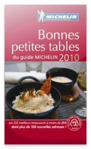 michelin_bonnes_tables2010