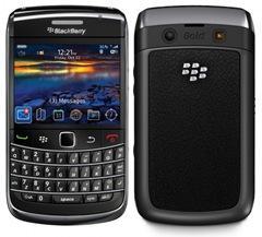 [NEWS] Bilan C.E.S 2010 : Le Smartphone, l'objet de toutes les convoitises