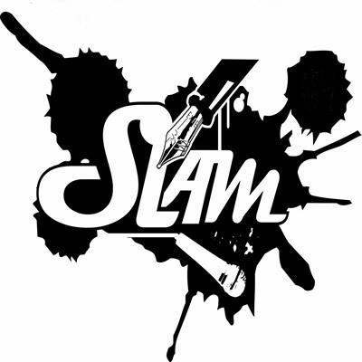 Slam coaching