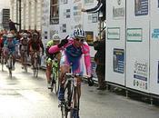 Giro Calabria 2010 tappa 04=Petacchi Gal=Montaguti
