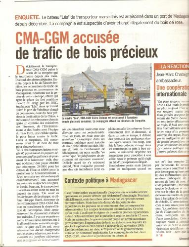 CMA CGM Hebdo 2.2.2010.jpg
