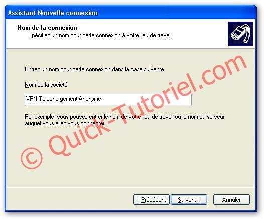 #153 Test du VPN : Téléchargement-anonyme.net.