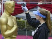 Oscars fait leurs nominations…