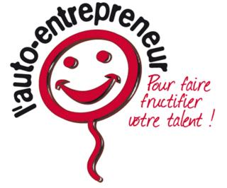 Logo-auto-entrepreneur