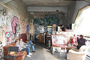 berlin-2009-228.JPG