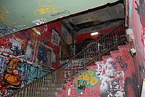 berlin-2009-221.JPG