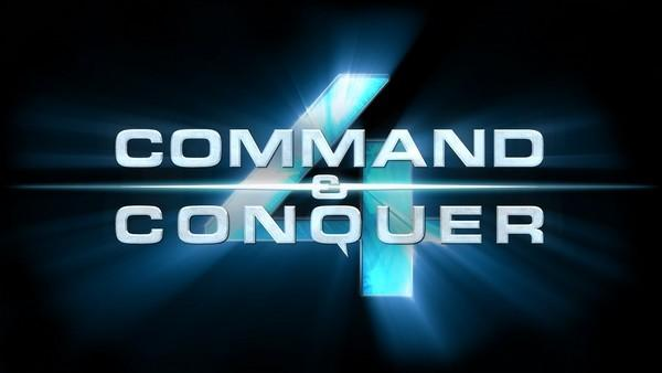 command-and-conquer-4.jpg
