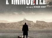 Bande Annonce 'L'immortel', polar pour Jean Reno Mérad